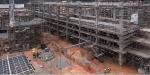 Obras do Comperj serão retomadas em até 30 dias