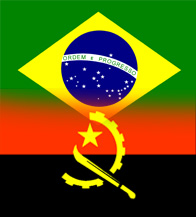 http://www.cetre.com.br/news/news7/imagens/brasil_angola.jpg